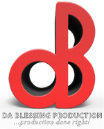 Da Blessing Production