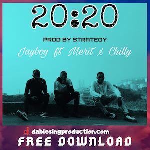 Amaka (Free Download) - Twayne Rapsong