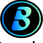Boomplay_Music_Logo